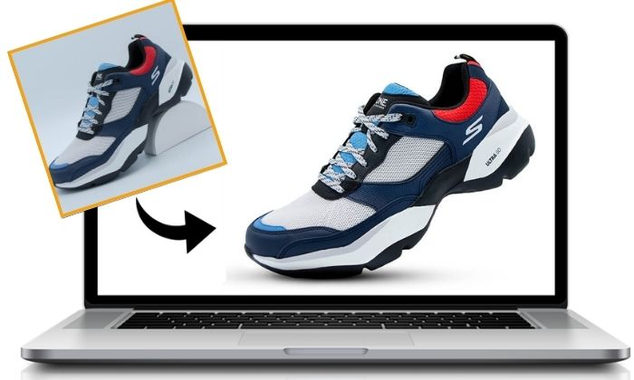 clipping path service wise
