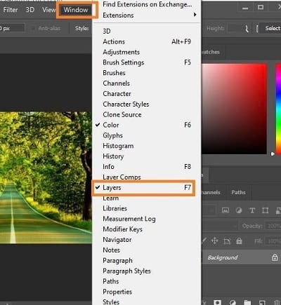 how-to-invert-colors-in-photoshop-5