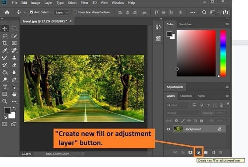how-to-invert-colors-in-photoshop-6