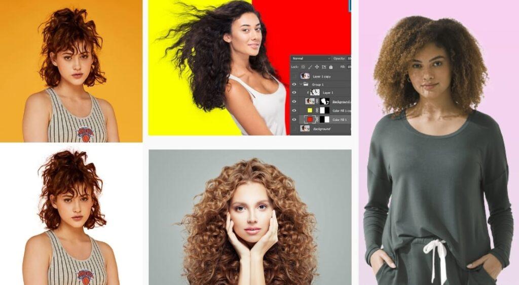 photoshop image masking service provider