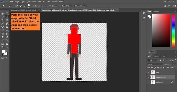 Image-to-Minecraft-Skin-4