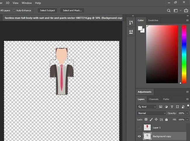 Image-to-Minecraft-Skin-6