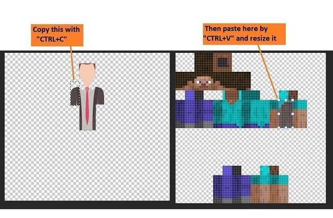Image-to-Minecraft-Skin-7